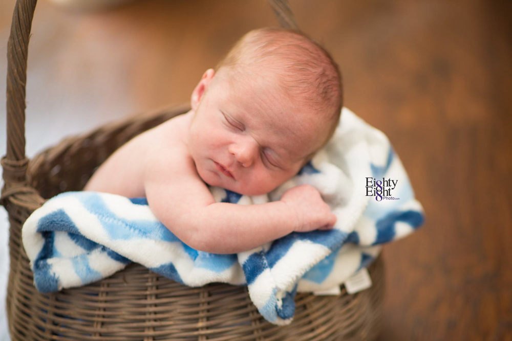 Eighty-Eight-Photo-newborn-photography-photographer-baby-Photographer-3