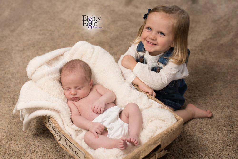 Eighty-Eight-Photo-newborn-photography-photographer-baby-Photographer-4
