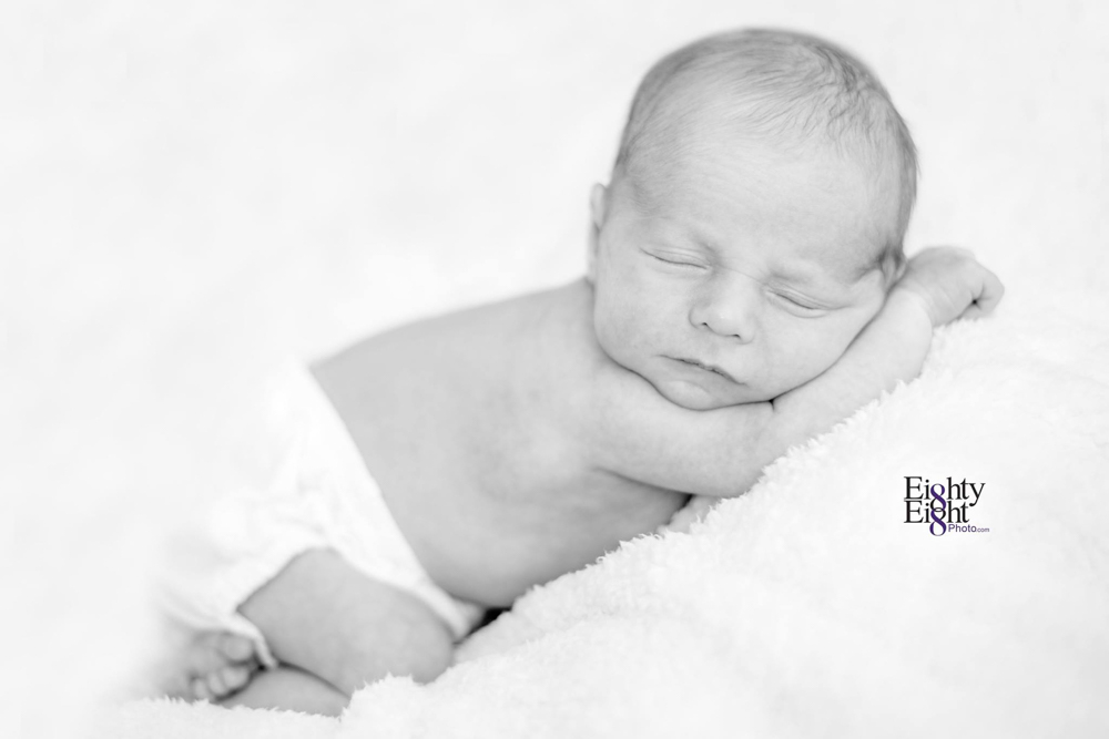Eighty-Eight-Photo-newborn-photography-photographer-baby-Photographer-5