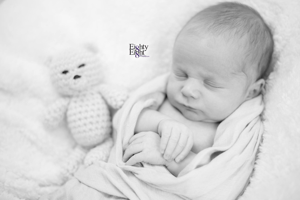 Eighty-Eight-Photo-newborn-photography-photographer-baby-Photographer-6