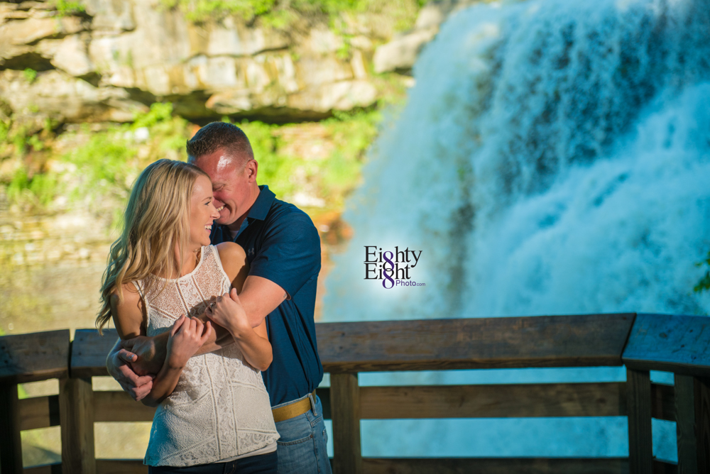 Eighty-Eight-Photo-wedding-photography-photographer-brandywine-falls-outdoor-engagement-session-Cleveland-Photographer-waterfall-12
