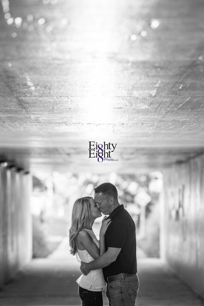 Eighty-Eight-Photo-wedding-photography-photographer-brandywine-falls-outdoor-engagement-session-Cleveland-Photographer-waterfall-16