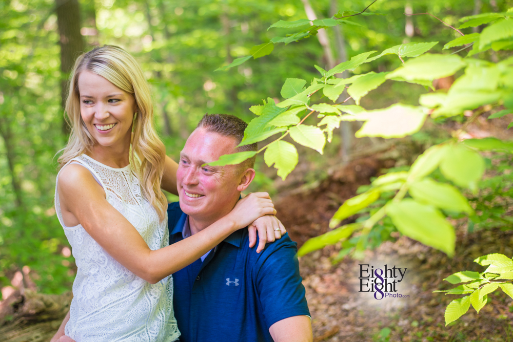 Eighty-Eight-Photo-wedding-photography-photographer-brandywine-falls-outdoor-engagement-session-Cleveland-Photographer-waterfall-6