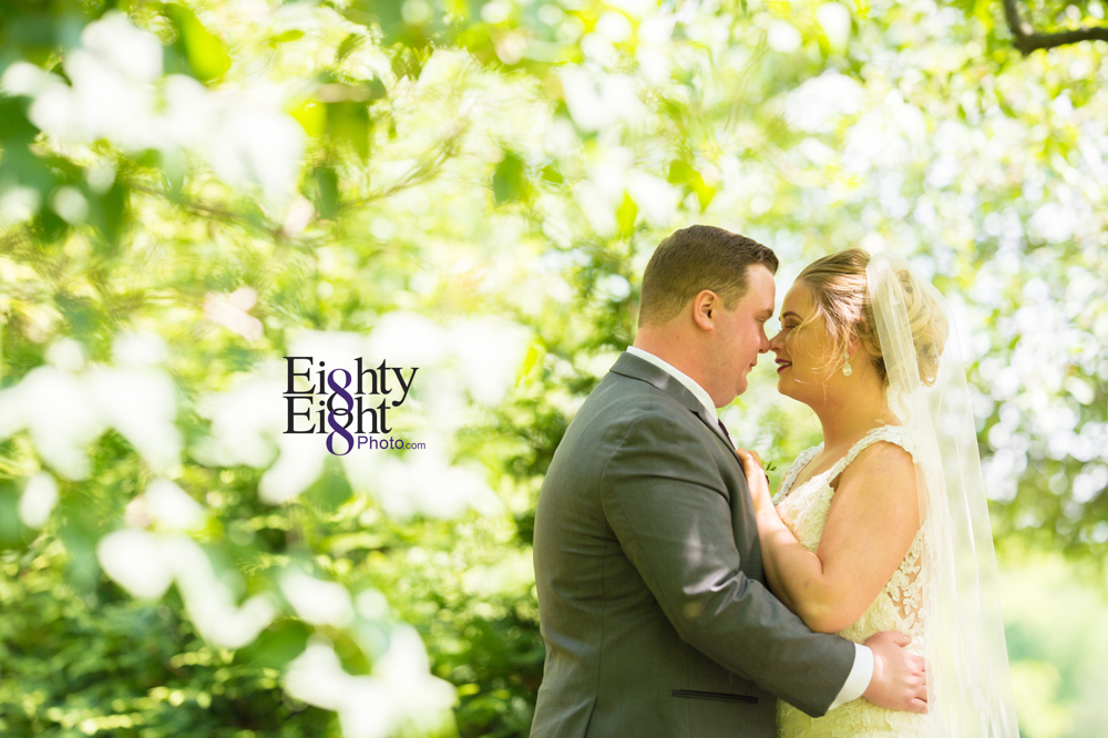 Eighty-Eight-Photo-wedding-photography-photographer-toms-country-place-outdoor-wedding-Cleveland-Photographer-15