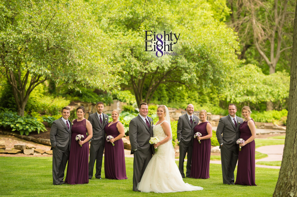 Eighty-Eight-Photo-wedding-photography-photographer-toms-country-place-outdoor-wedding-Cleveland-Photographer-24