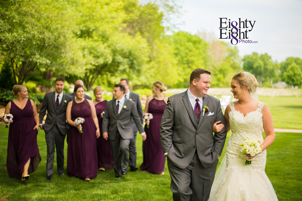 Eighty-Eight-Photo-wedding-photography-photographer-toms-country-place-outdoor-wedding-Cleveland-Photographer-25