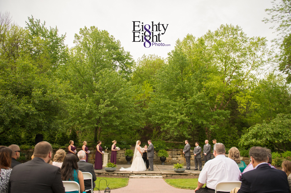 Eighty-Eight-Photo-wedding-photography-photographer-toms-country-place-outdoor-wedding-Cleveland-Photographer-30
