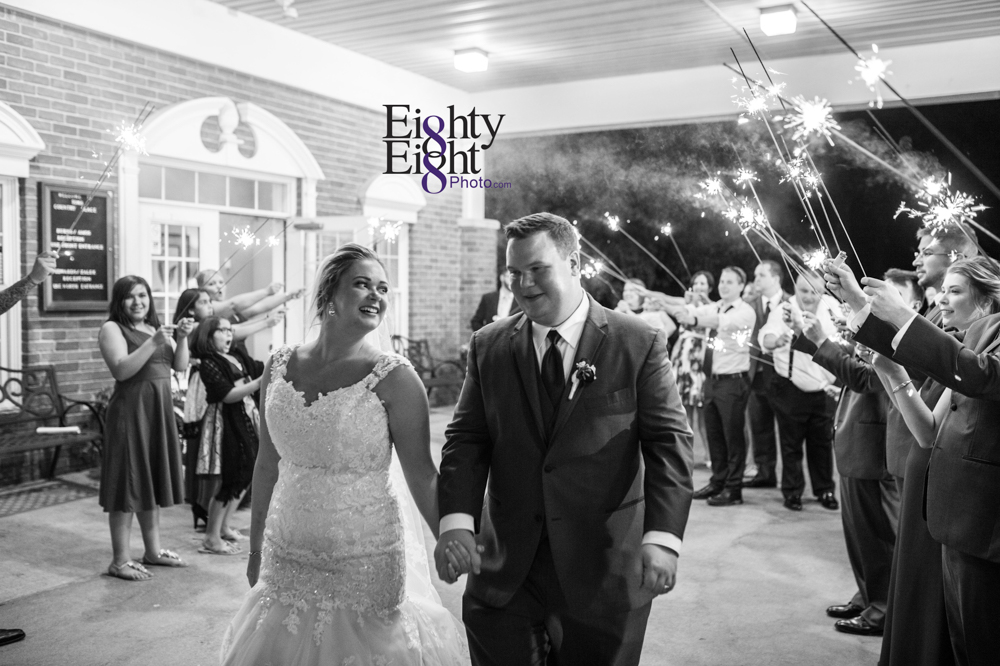 Eighty-Eight-Photo-wedding-photography-photographer-toms-country-place-outdoor-wedding-Cleveland-Photographer-49