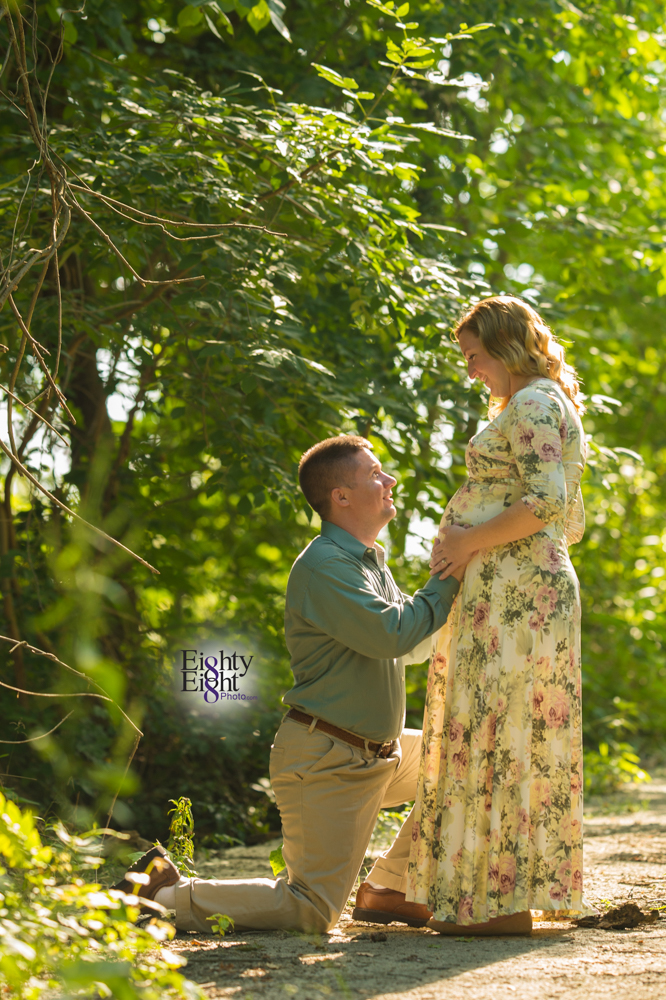 Eighty-Eight-Photo-Photographer-Photography-Brecksville-Reservation-Maternity-Unique-Beautiful-2