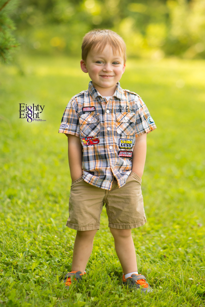 Eighty-Eight-Photo-Photographer-Photography-Family-Children-Unique-Beautiful-1