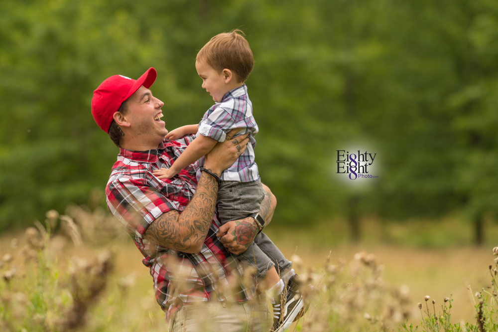 Eighty-Eight-Photo-Photographer-Photography-Family-Children-Unique-brecksville-reservation-1