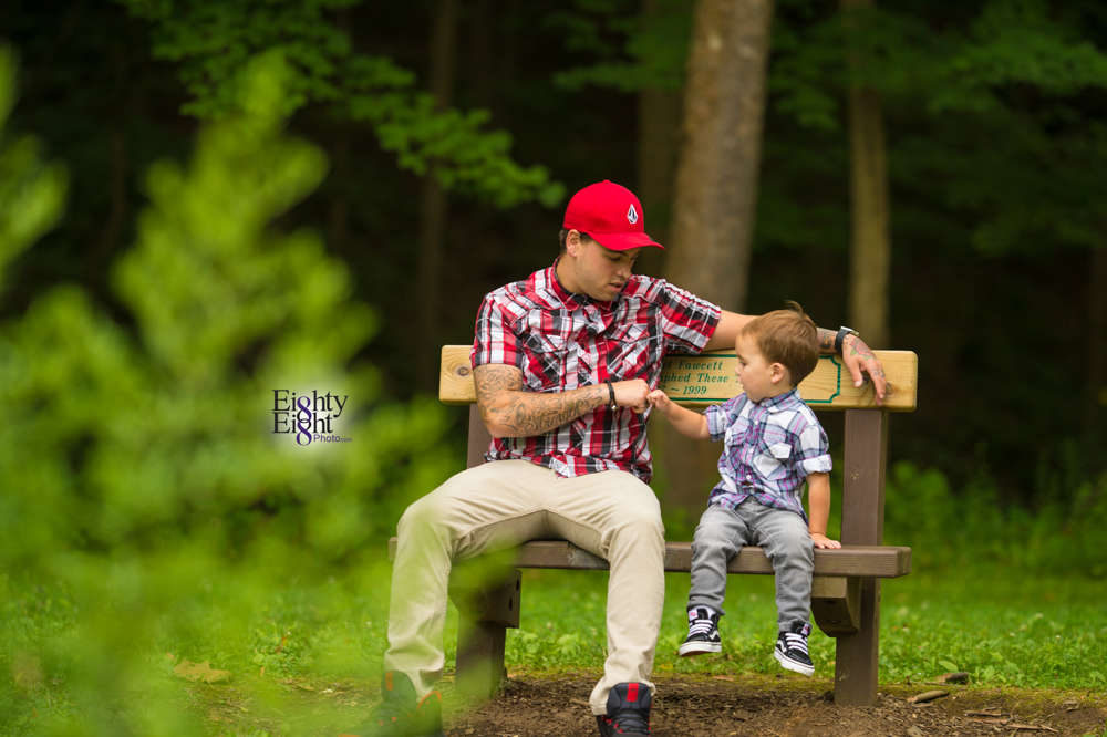 Eighty-Eight-Photo-Photographer-Photography-Family-Children-Unique-brecksville-reservation-10
