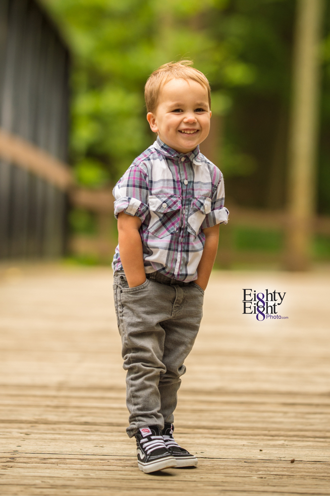 Eighty-Eight-Photo-Photographer-Photography-Family-Children-Unique-brecksville-reservation-5
