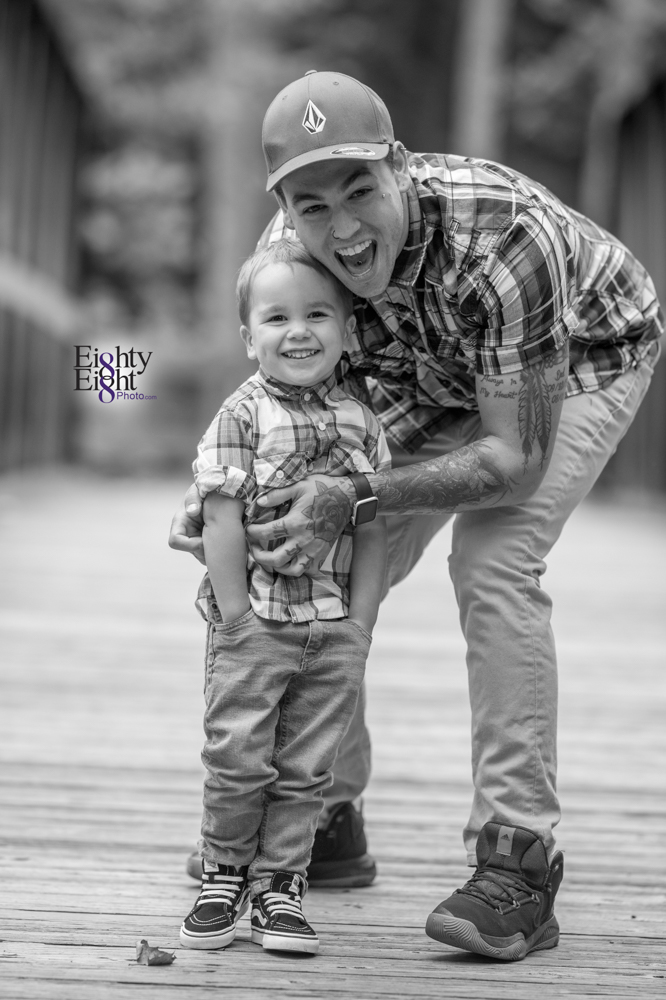 Eighty-Eight-Photo-Photographer-Photography-Family-Children-Unique-brecksville-reservation-6