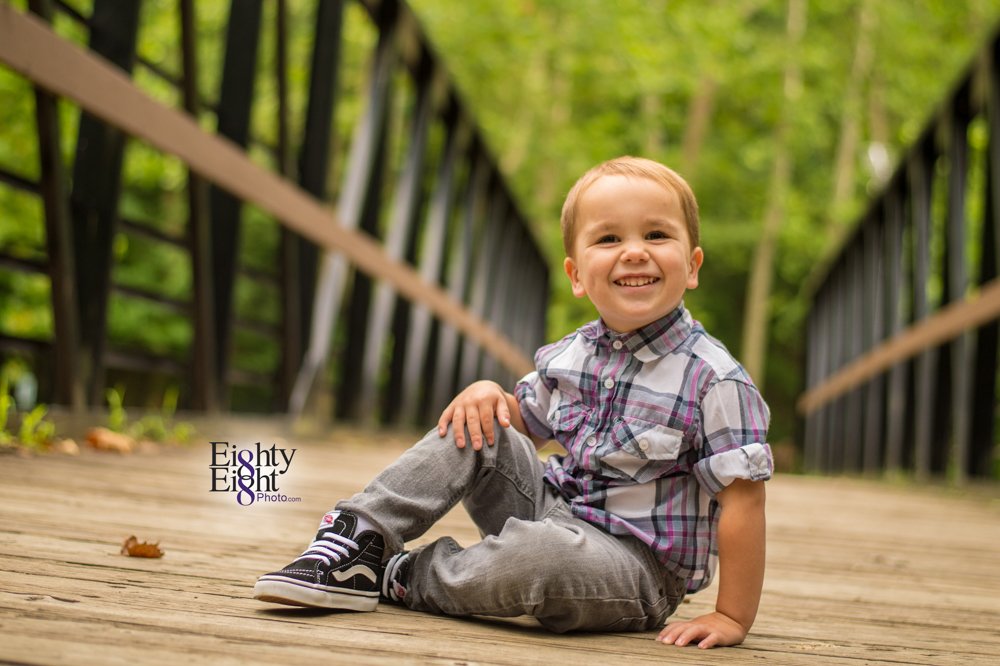 Eighty-Eight-Photo-Photographer-Photography-Family-Children-Unique-brecksville-reservation-7