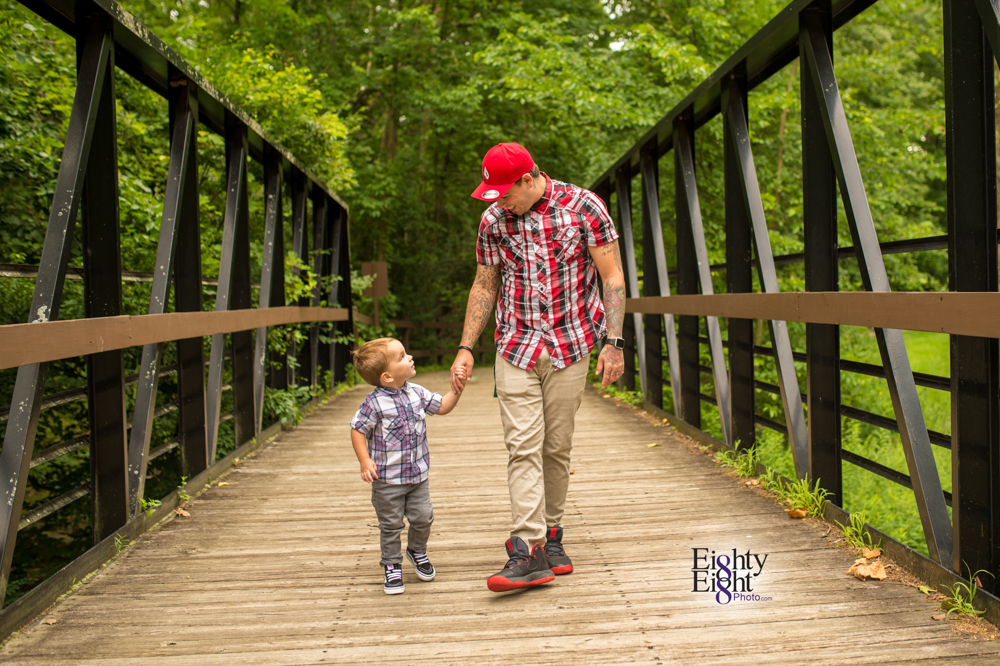 Eighty-Eight-Photo-Photographer-Photography-Family-Children-Unique-brecksville-reservation-8