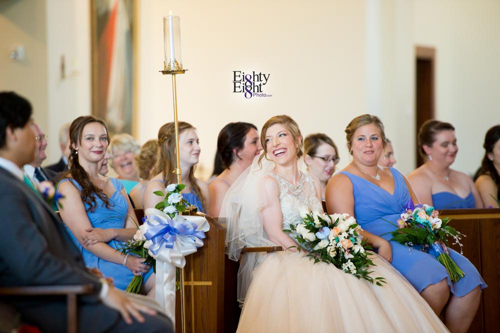 Eighty-Eight-Photo-Photographer-Photography-Ohio-700-Beta-Squires-Castle-Bride-Groom-Unique-Beautiful-18