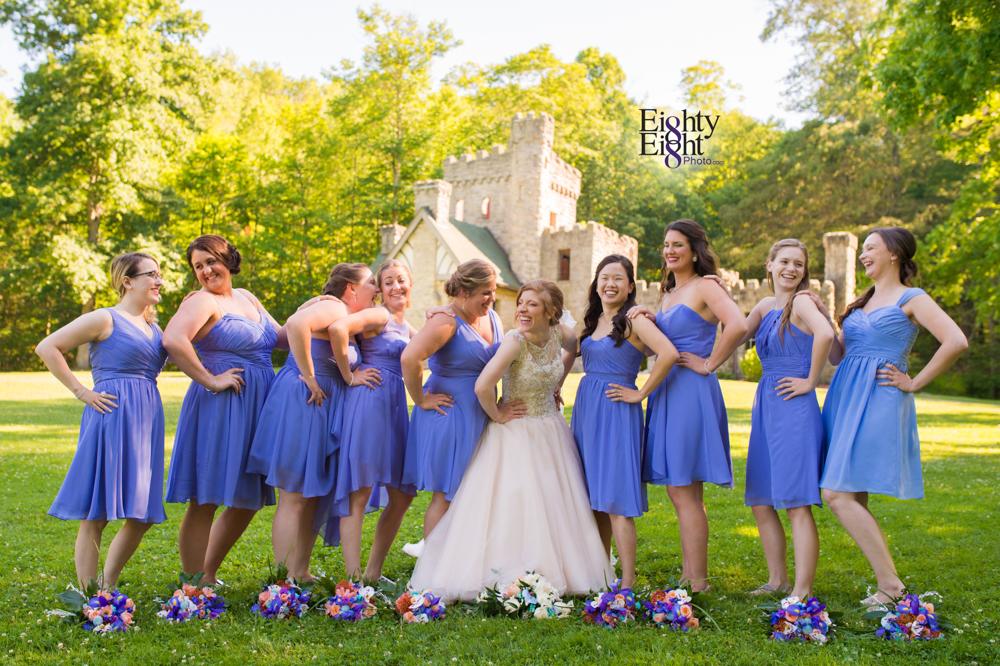 Eighty-Eight-Photo-Photographer-Photography-Ohio-700-Beta-Squires-Castle-Bride-Groom-Unique-Beautiful-34