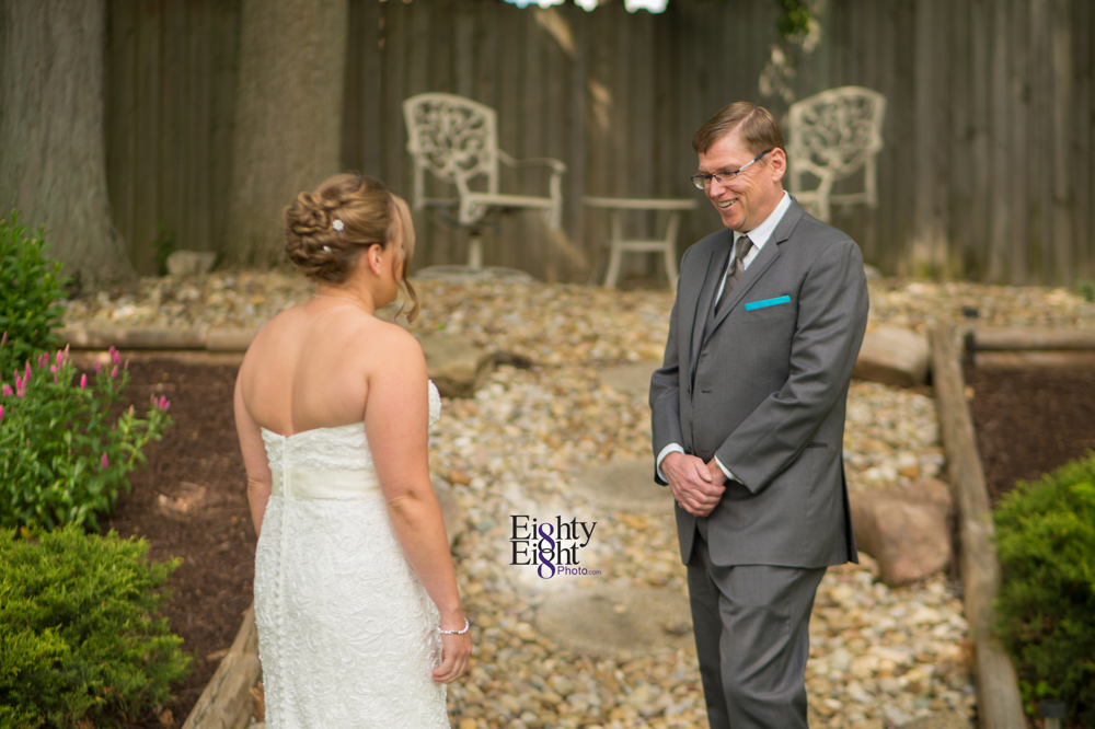Eighty-Eight-Photo-Photographer-Photography-Ohio-Mapleside-Farms-Bride-Groom-Unique-Beautiful-Brunswick-Farm-14