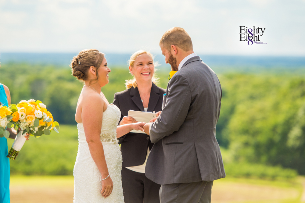 Eighty-Eight-Photo-Photographer-Photography-Ohio-Mapleside-Farms-Bride-Groom-Unique-Beautiful-Brunswick-Farm-25