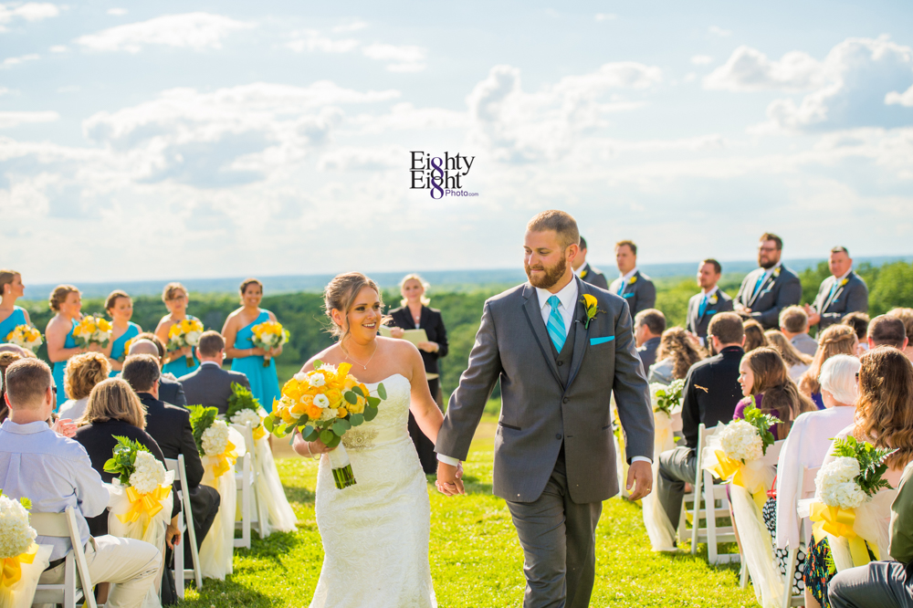Eighty-Eight-Photo-Photographer-Photography-Ohio-Mapleside-Farms-Bride-Groom-Unique-Beautiful-Brunswick-Farm-27