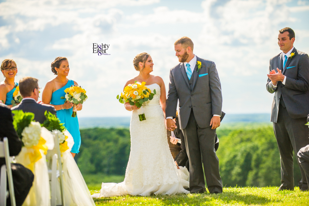 Eighty-Eight-Photo-Photographer-Photography-Ohio-Mapleside-Farms-Bride-Groom-Unique-Beautiful-Brunswick-Farm-28