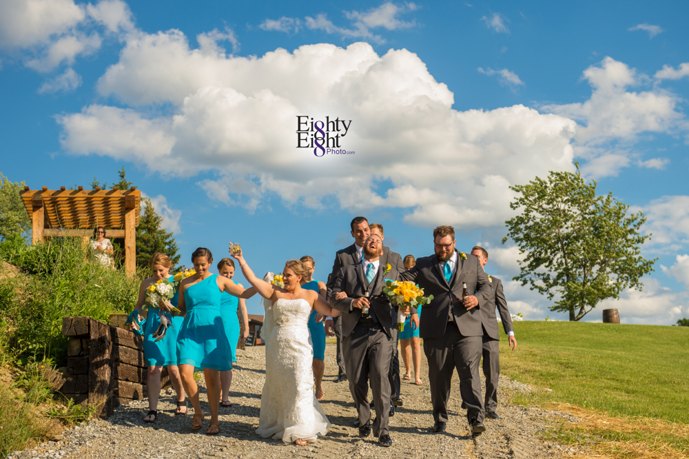 Eighty-Eight-Photo-Photographer-Photography-Ohio-Mapleside-Farms-Bride-Groom-Unique-Beautiful-Brunswick-Farm-29