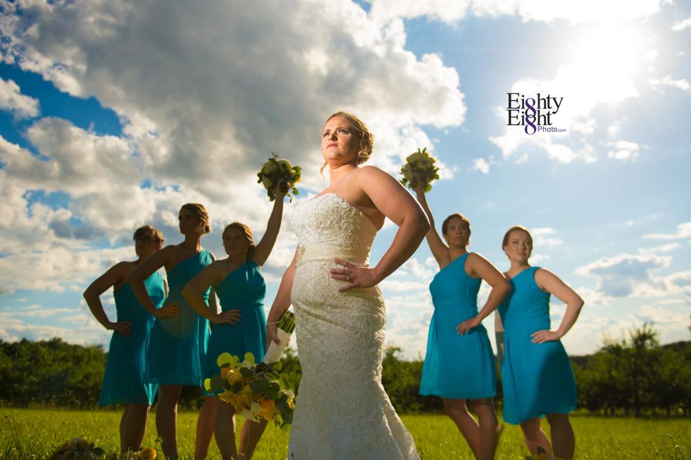 Eighty-Eight-Photo-Photographer-Photography-Ohio-Mapleside-Farms-Bride-Groom-Unique-Beautiful-Brunswick-Farm-33