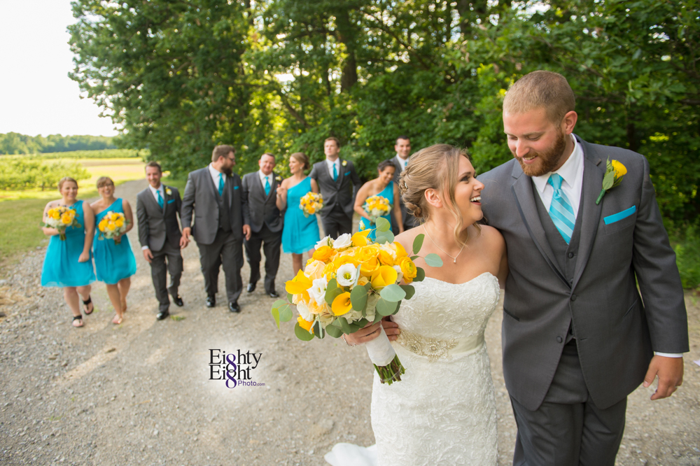 Eighty-Eight-Photo-Photographer-Photography-Ohio-Mapleside-Farms-Bride-Groom-Unique-Beautiful-Brunswick-Farm-34