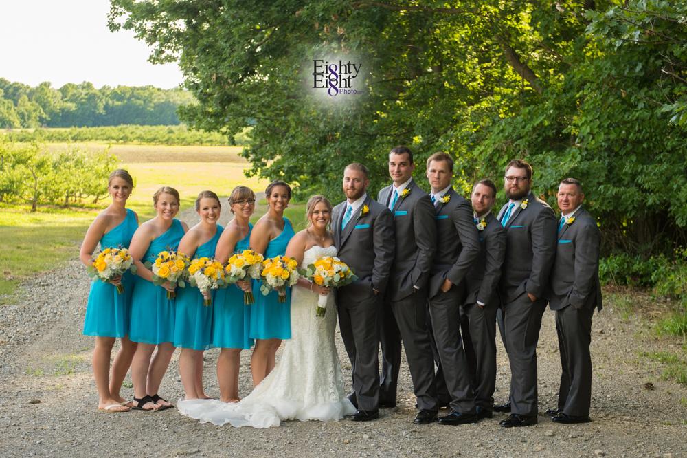 Eighty-Eight-Photo-Photographer-Photography-Ohio-Mapleside-Farms-Bride-Groom-Unique-Beautiful-Brunswick-Farm-35