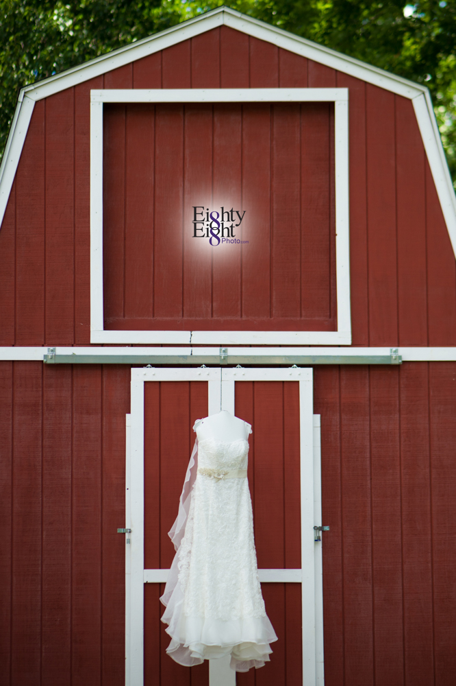 Eighty-Eight-Photo-Photographer-Photography-Ohio-Mapleside-Farms-Bride-Groom-Unique-Beautiful-Brunswick-Farm-4