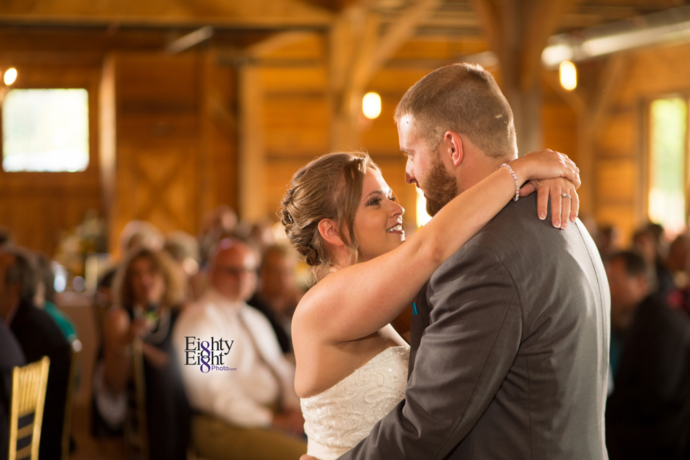 Eighty-Eight-Photo-Photographer-Photography-Ohio-Mapleside-Farms-Bride-Groom-Unique-Beautiful-Brunswick-Farm-41