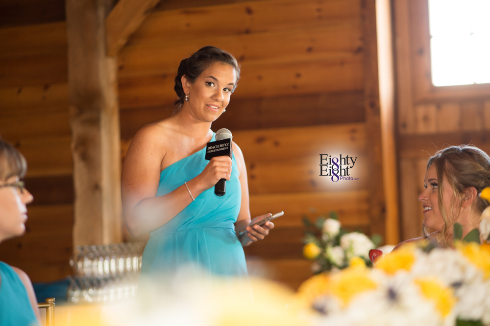 Eighty-Eight-Photo-Photographer-Photography-Ohio-Mapleside-Farms-Bride-Groom-Unique-Beautiful-Brunswick-Farm-46