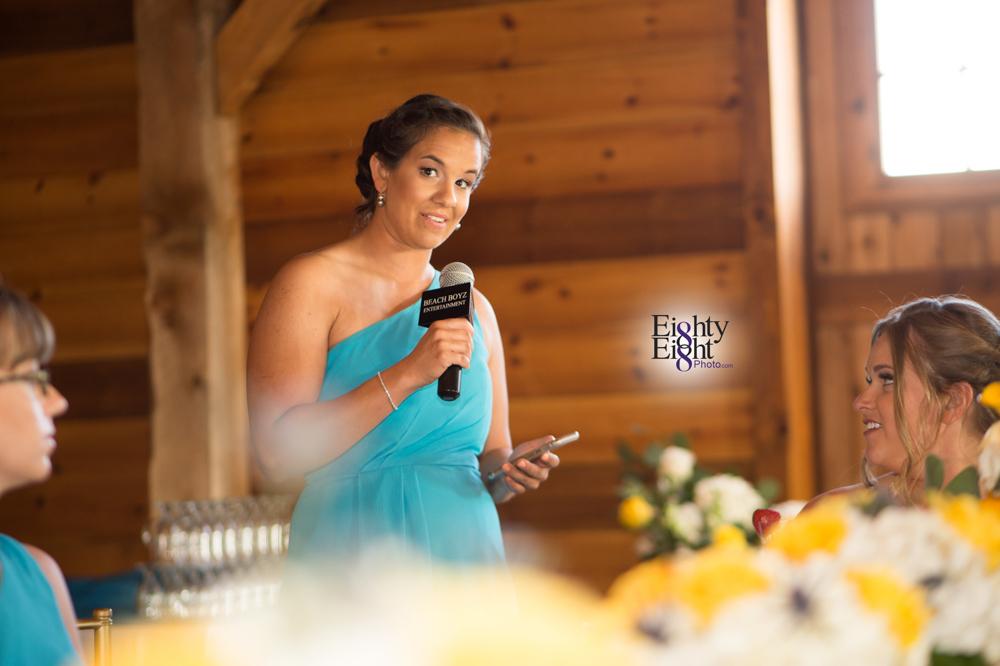 Eighty-Eight-Photo-Photographer-Photography-Ohio-Mapleside-Farms-Bride-Groom-Unique-Beautiful-Brunswick-Farm-46