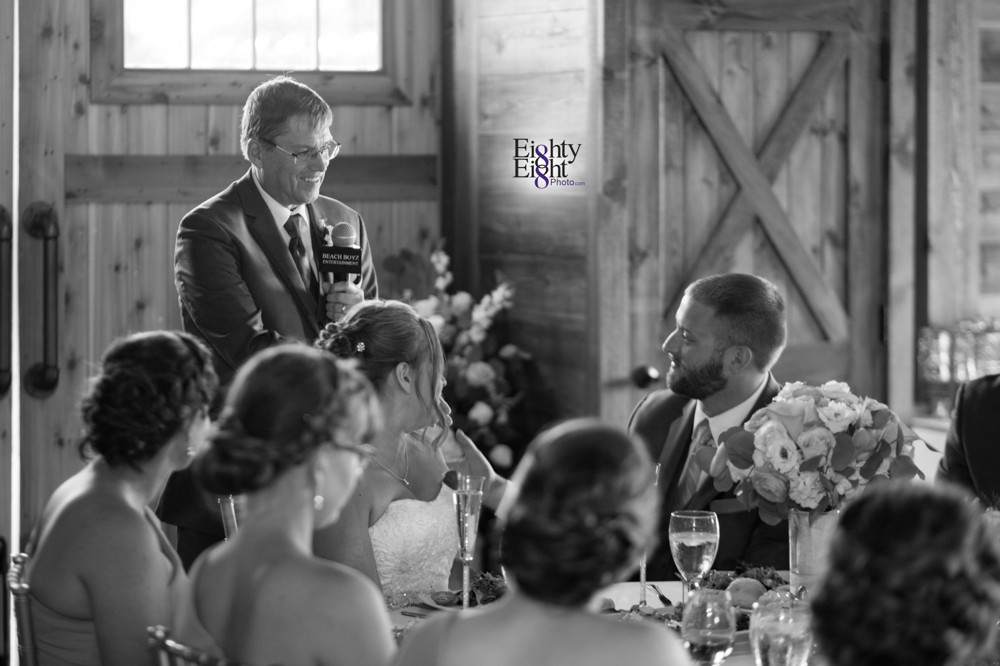 Eighty-Eight-Photo-Photographer-Photography-Ohio-Mapleside-Farms-Bride-Groom-Unique-Beautiful-Brunswick-Farm-48