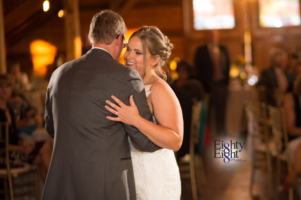 Eighty-Eight-Photo-Photographer-Photography-Ohio-Mapleside-Farms-Bride-Groom-Unique-Beautiful-Brunswick-Farm-49