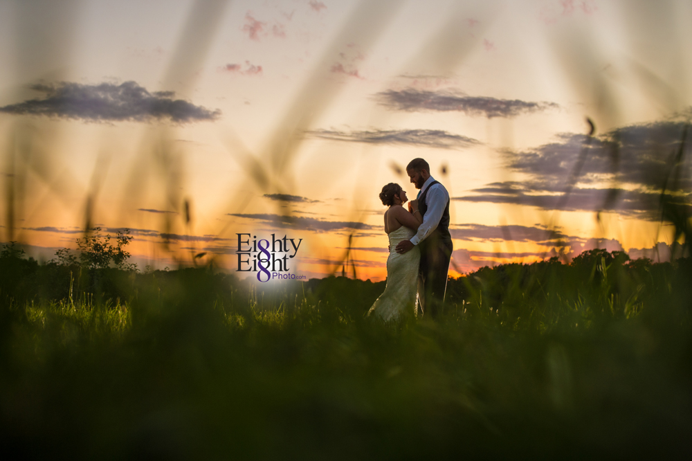 Eighty-Eight-Photo-Photographer-Photography-Ohio-Mapleside-Farms-Bride-Groom-Unique-Beautiful-Brunswick-Farm-58