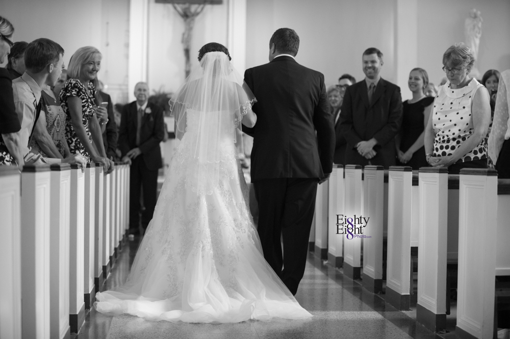 Eighty-Eight-Photo-Photographer-Photography-wedding-acacia-cleveland-art-museum-24