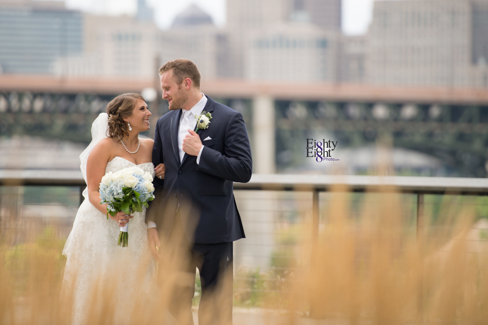Eighty-Eight-Photo-Photographer-Photography-wedding-acacia-cleveland-art-museum-62