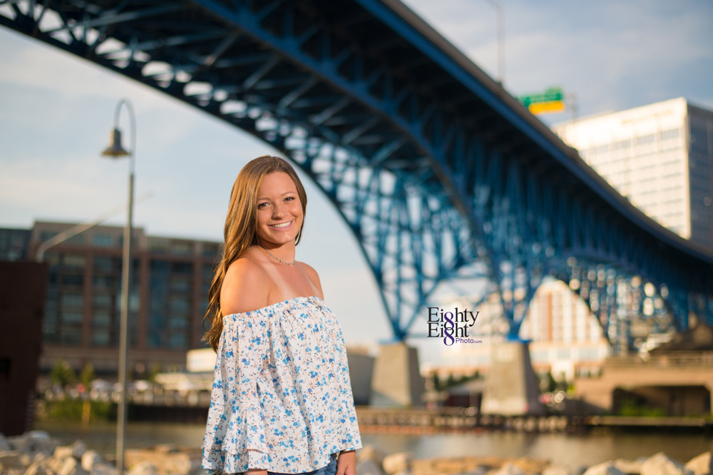 Eighty Eight Photo Northeast Ohio Based Photographer Specializing In Wedding Portraiture And