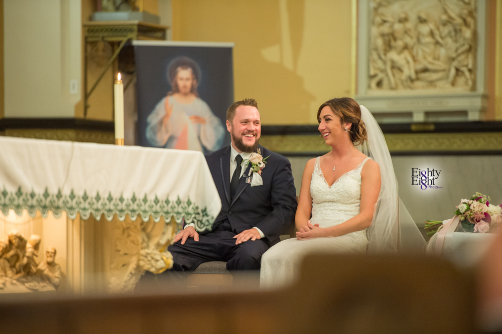 Eighty-Eight-Photo-Photographer-Photography-wedding-st-clarence-pavillion-cleveland-art-museum-flats-17
