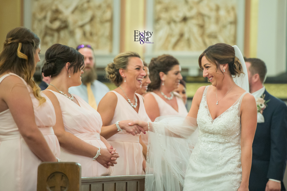Eighty-Eight-Photo-Photographer-Photography-wedding-st-clarence-pavillion-cleveland-art-museum-flats-21