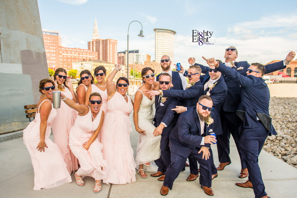 Eighty-Eight-Photo-Photographer-Photography-wedding-st-clarence-pavillion-cleveland-art-museum-flats-32