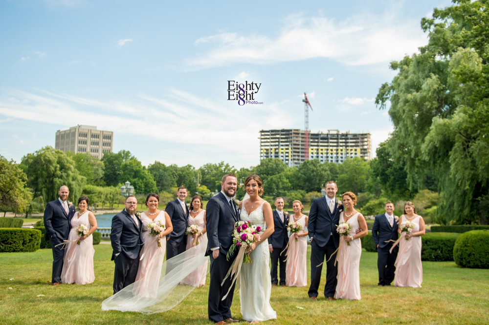 Eighty-Eight-Photo-Photographer-Photography-wedding-st-clarence-pavillion-cleveland-art-museum-flats-38