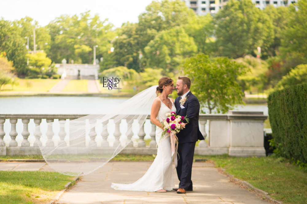 Eighty-Eight-Photo-Photographer-Photography-wedding-st-clarence-pavillion-cleveland-art-museum-flats-44