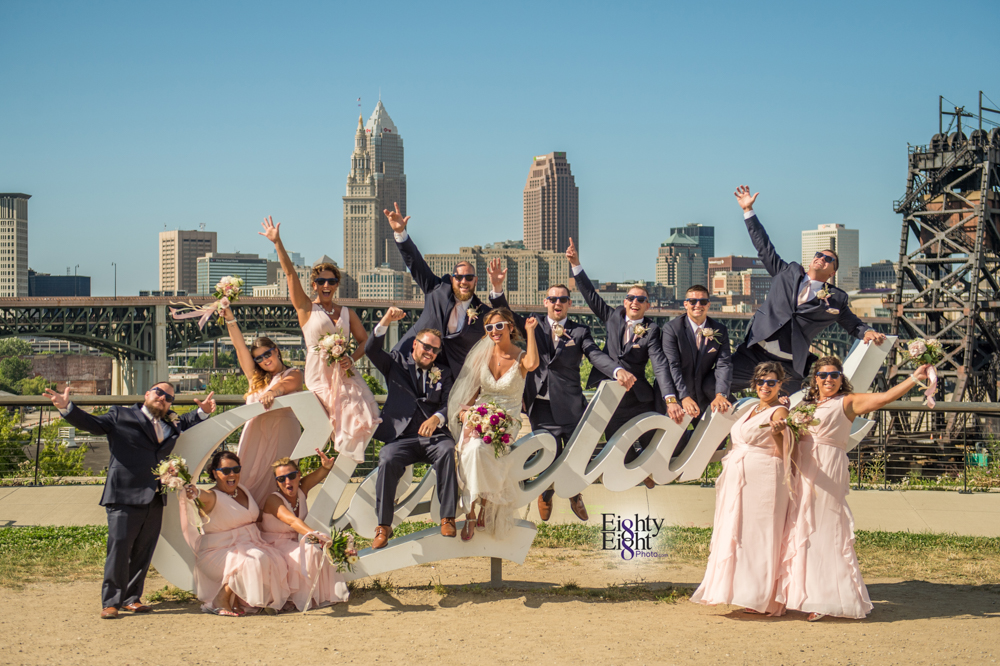 Eighty-Eight-Photo-Photographer-Photography-wedding-st-clarence-pavillion-cleveland-art-museum-flats-45