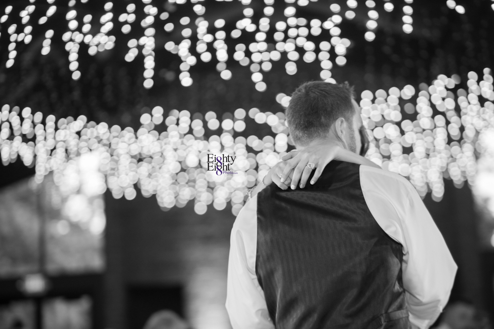 Eighty-Eight-Photo-Photographer-Photography-wedding-st-clarence-pavillion-cleveland-art-museum-flats-58