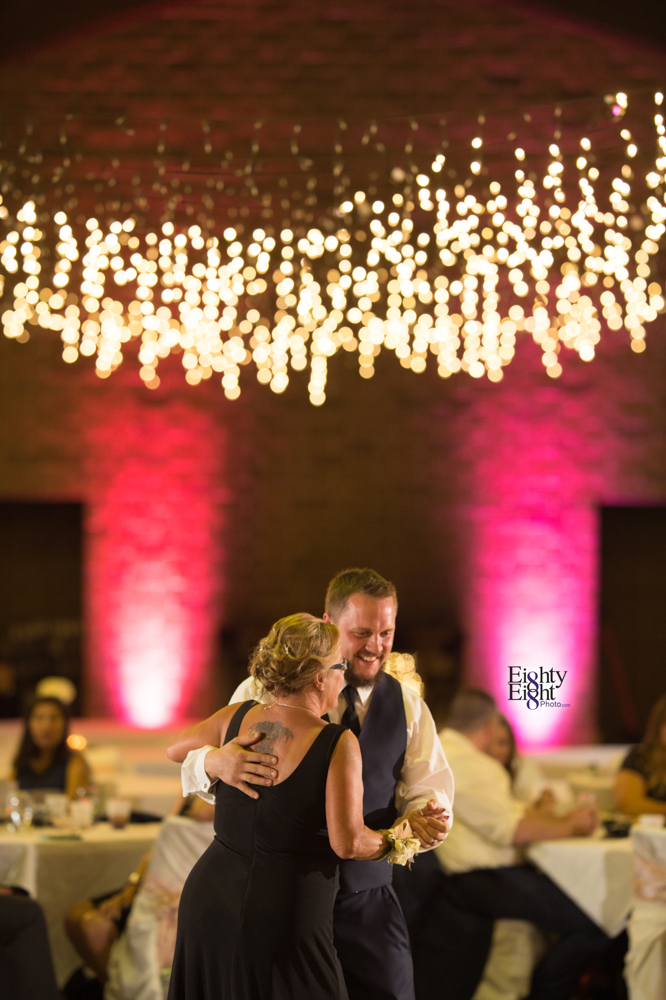 Eighty-Eight-Photo-Photographer-Photography-wedding-st-clarence-pavillion-cleveland-art-museum-flats-66