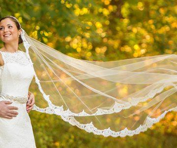 Sanna & Corey Tangier Wedding