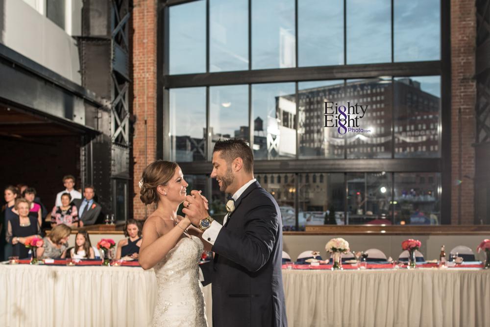 Eighty Eight Photo Cleveland Wedding Photographer Photos The